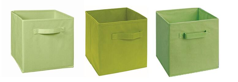 FabricDrawers_Green.jpg