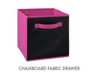 Chalkboard Fabric Drawer.jpg
