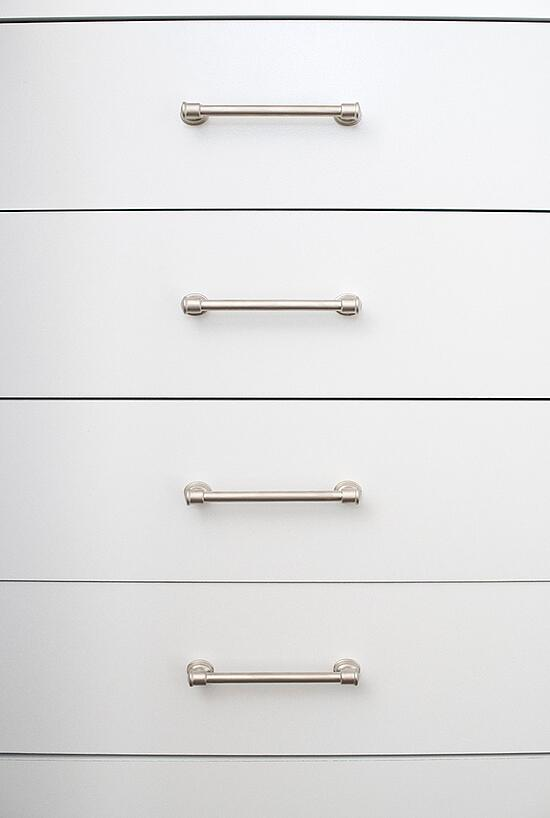 Custom Closet Drawers.jpg