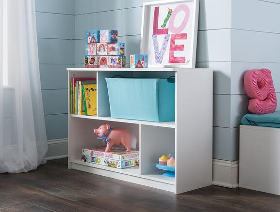 KidSpace_Horizontal Storage Shelf.jpg