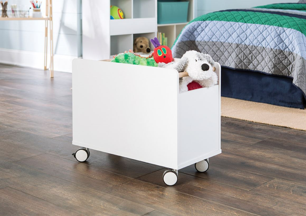 KidSpace_Mobile Toy Chest.jpg