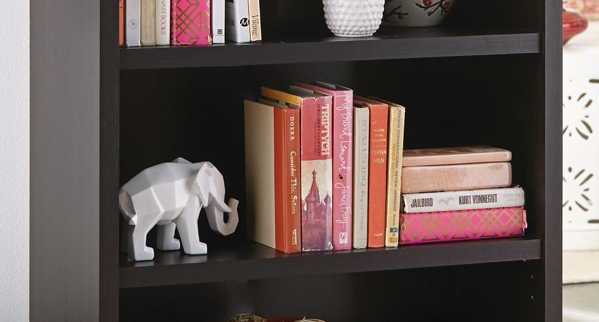 ClosetMaid_Bookcases_BLKWLNT_Detail.jpg