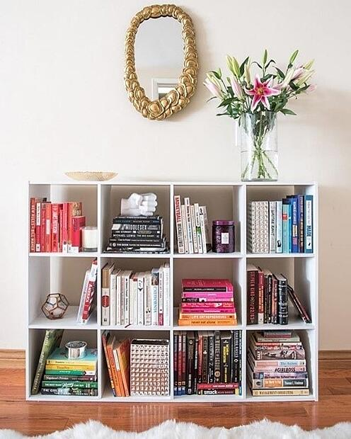 Cubeicals_Bookcases Blog.jpg