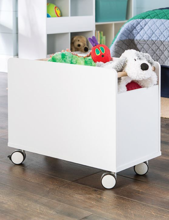 Mobile Toy Chest_KidSpace.jpg