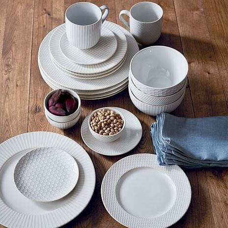 textured-dinnerware-set-white-o_West Elm.jpg