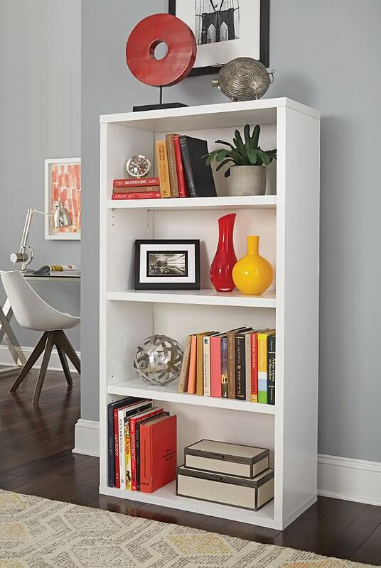 4-Shelf Bookcase.jpg