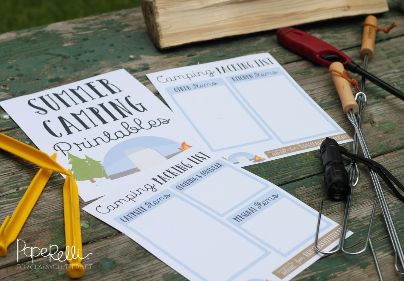 Classy Clutter_Summer Camping Printable.jpg