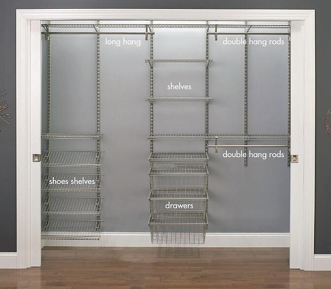 Closet Zones_Reach In_ShelfTrack.jpg