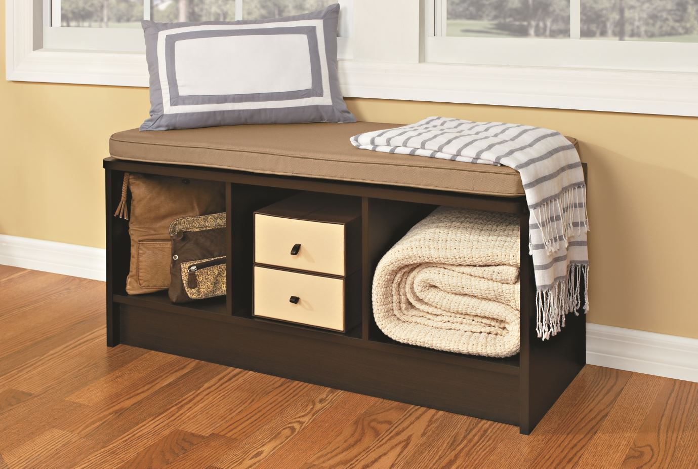 3-Cube Bench_Family Room.jpg