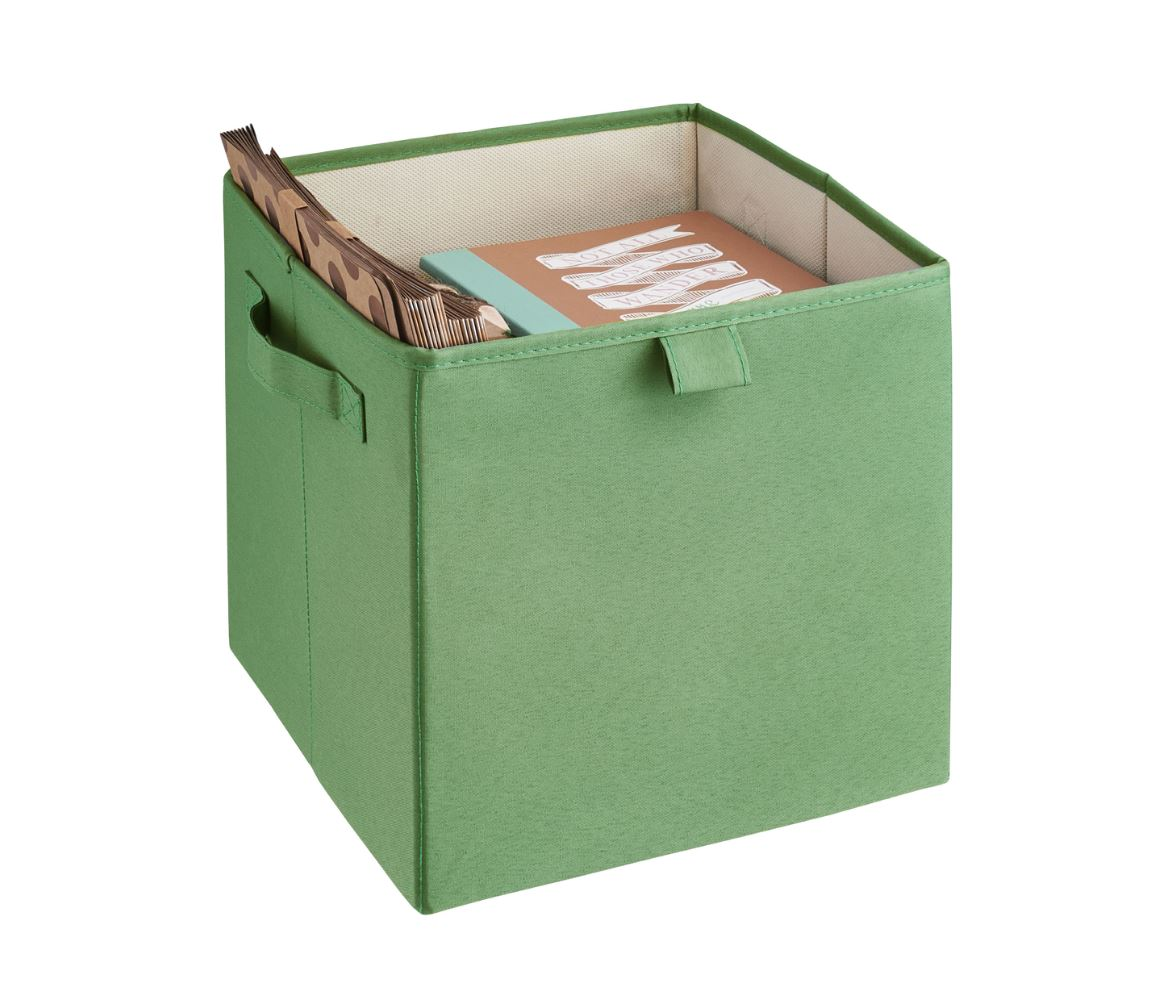 Fabric Bin_Evergreen.jpg