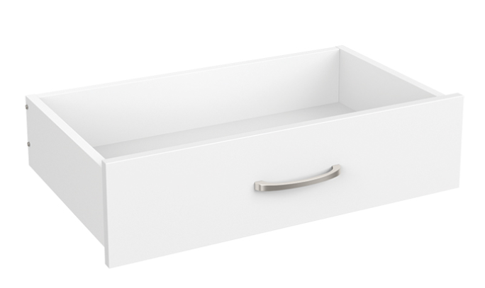 Easentials_Casual Drawer.png