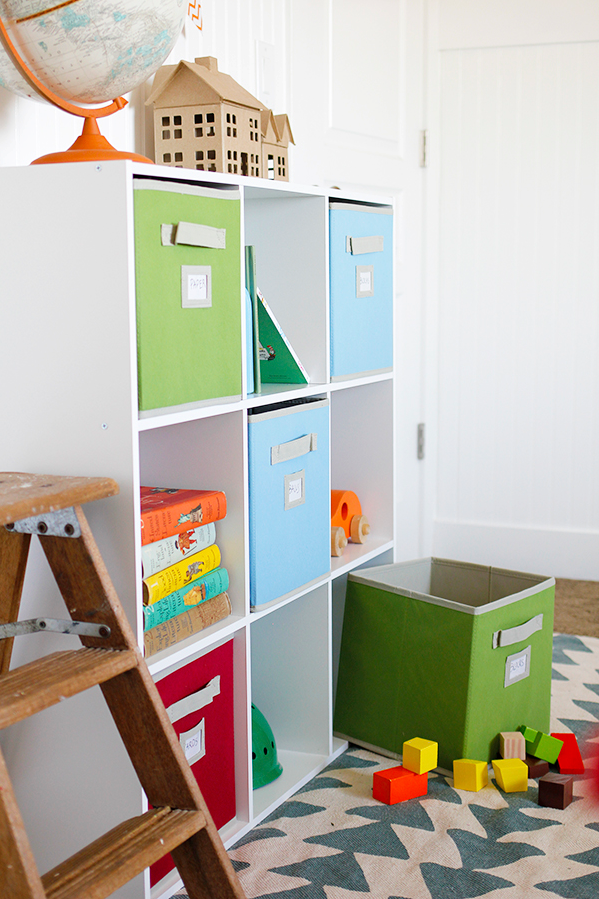 Home Depot_Kids' Room Organization_A Ruffled Life.png