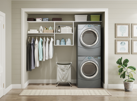 Style+_Laundry Room.png