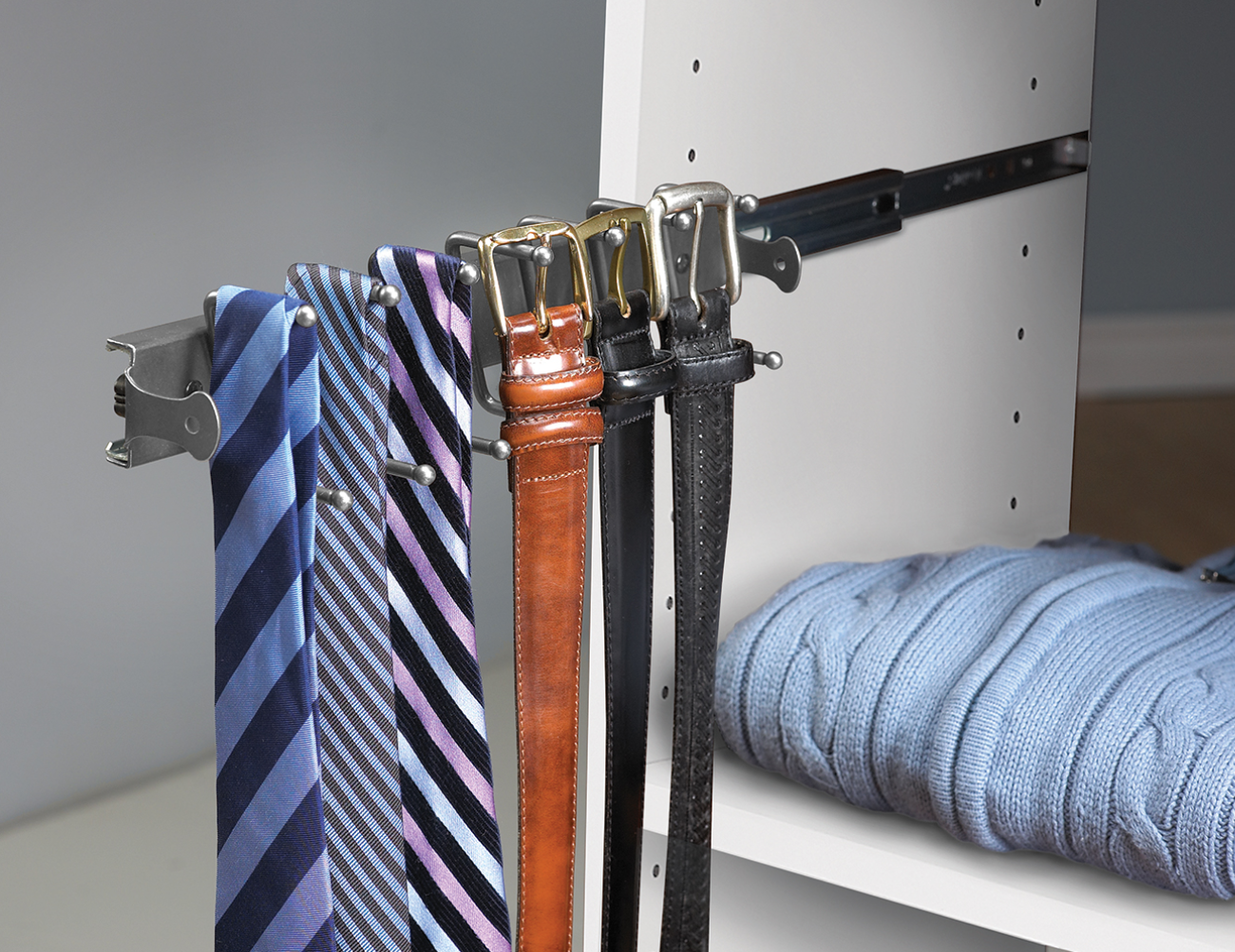 Style+_Tie and Belt Rack.png