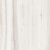 Swatch_Bleached Walnut.png
