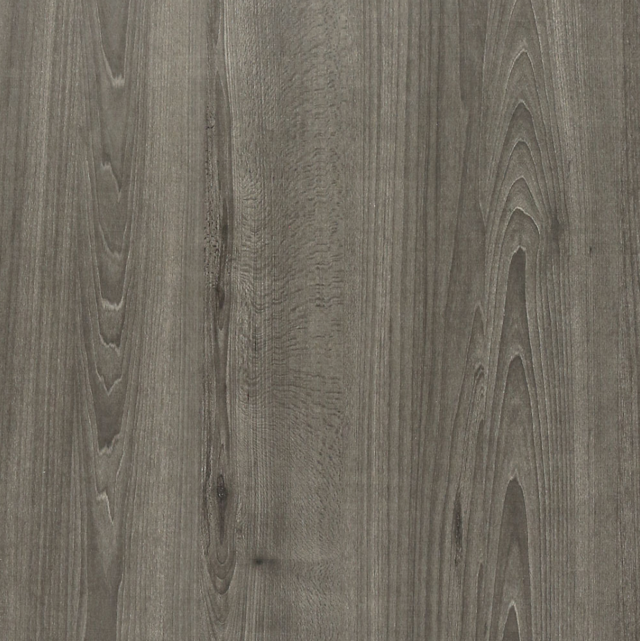 Swatch_Coastal Teak.png
