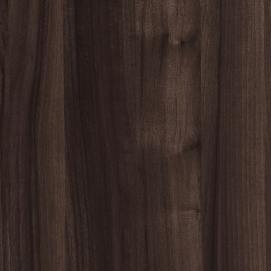 Swatch_Modern Walnut.png