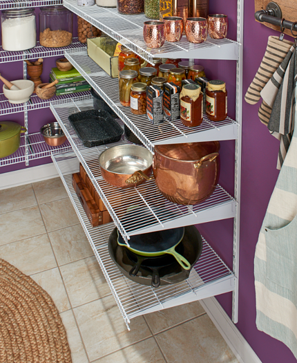 CLM_Kitchen Pantry_ShelfTrack Detail.png