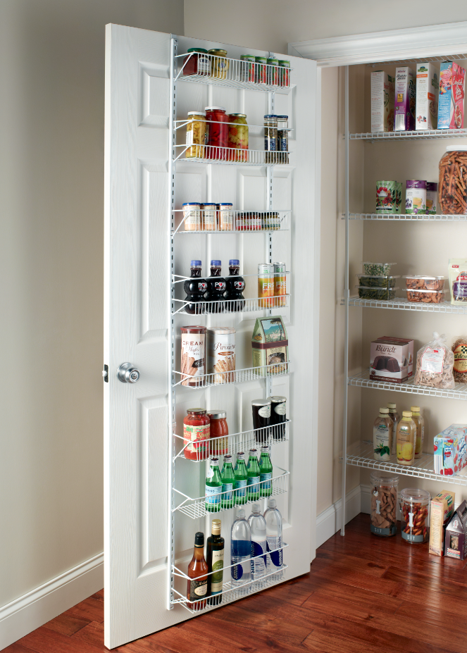 CLM_Wall and Door Rack_Pantry.png