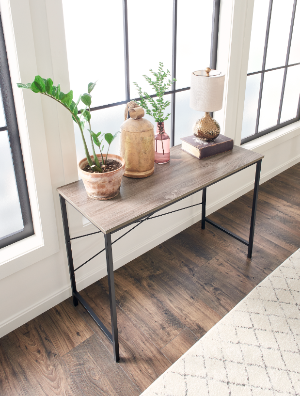 Console Table-Desk_Gray_CLM.png