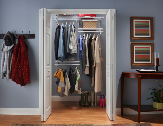 Entryway Closet_ShelfTrack.png