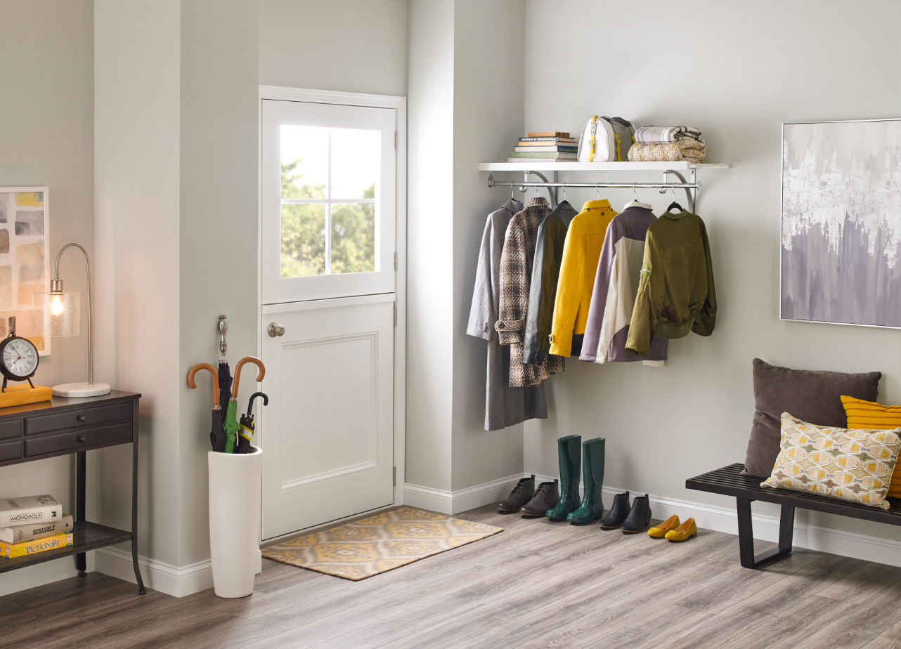Entryway_Premium Ventilated Wood Shelving.png