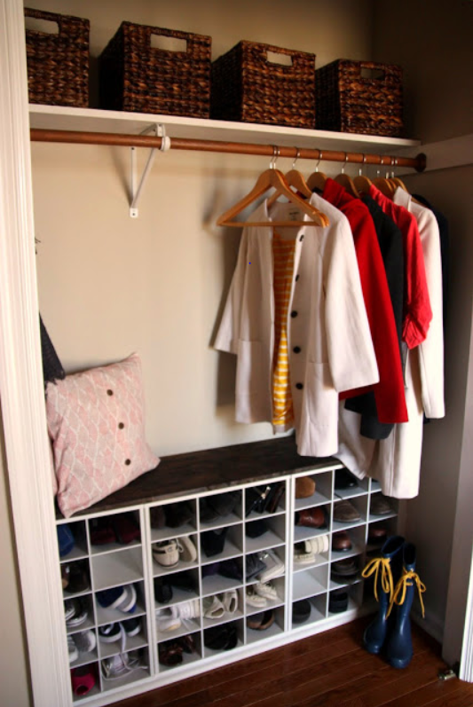 The DIY Nurser_Entry Closet.png
