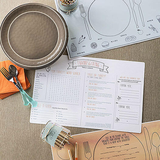 Better Homes and Gardens_Thanksgiving Placemats.jpg