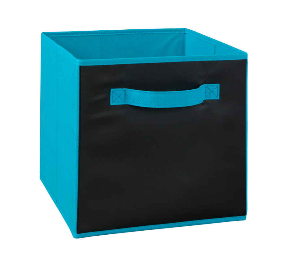 Chalkboard_Fabric Drawer.png