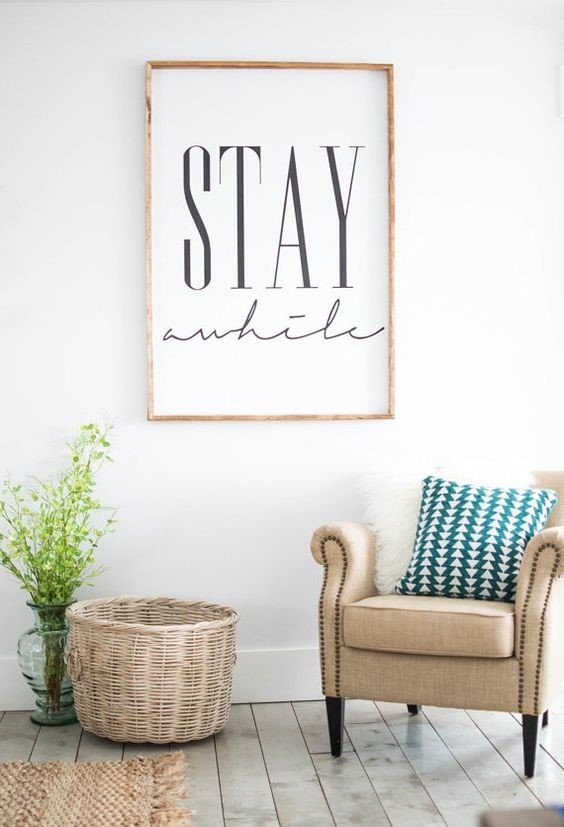 Etsy_Stay Awhile Sign_SincerelyUsShop.jpg