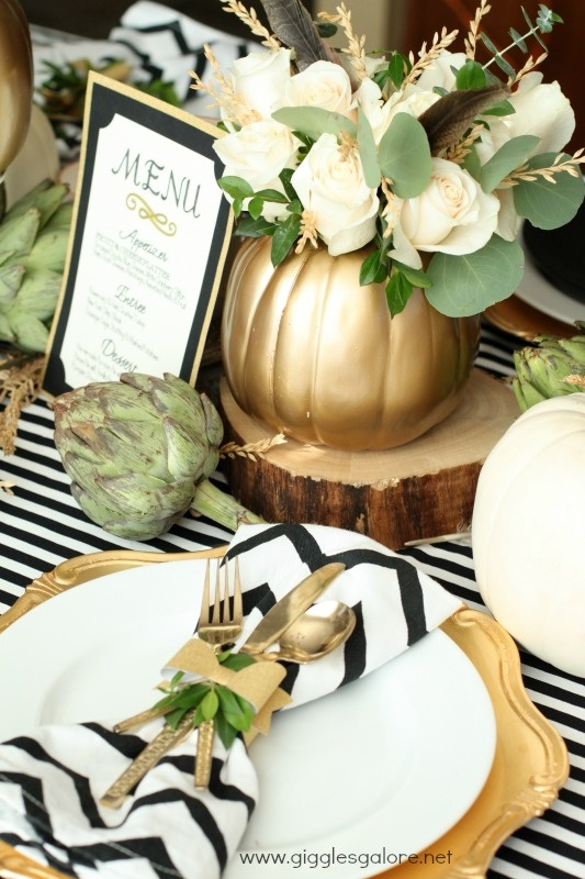 Giggles-Galore-Thanksgiving-Menu-and-Table-Setting.jpg