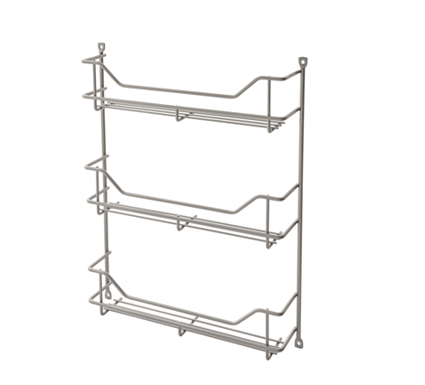Prem. 3 Tier Spice Rack_ClosetMaid.png