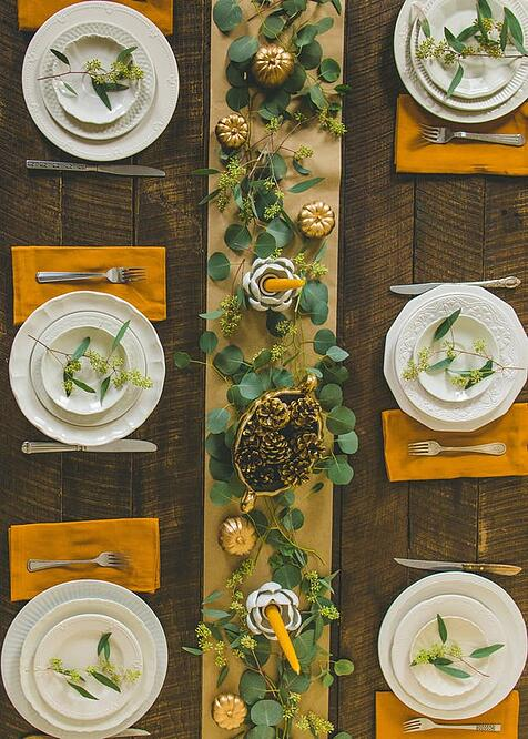 The Kitchn_Thanksgiving Table.jpg