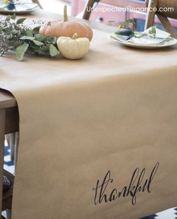 Unexpected Elegance_EASY Thanksgiving Table.jpg