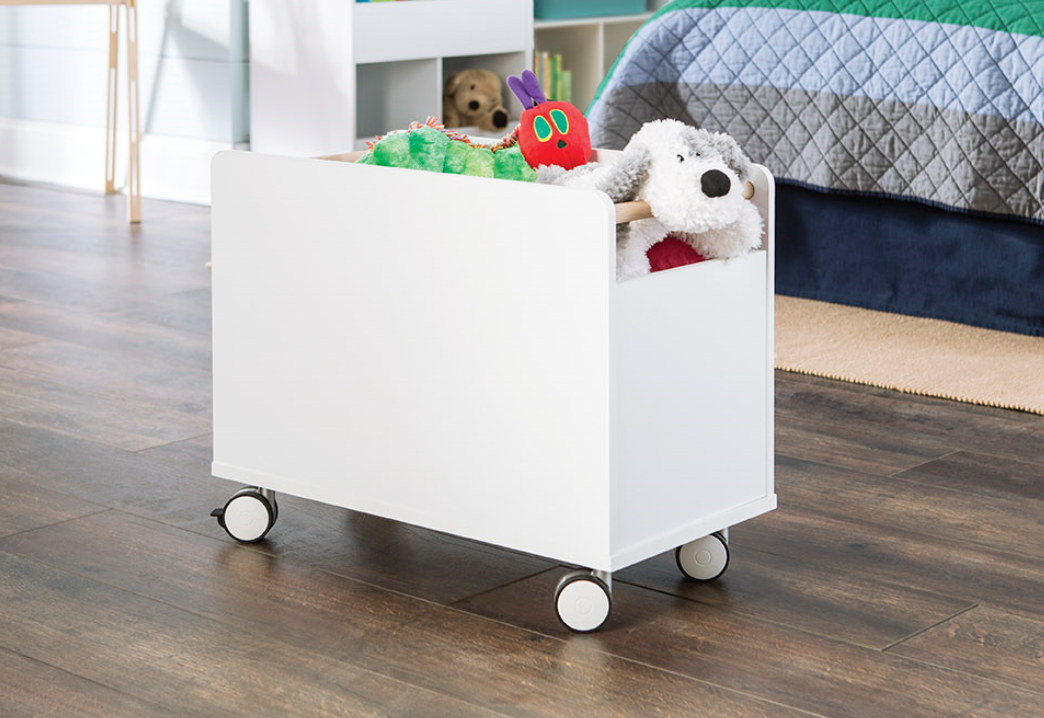 KidSpace_Mobile Toy Chest.png