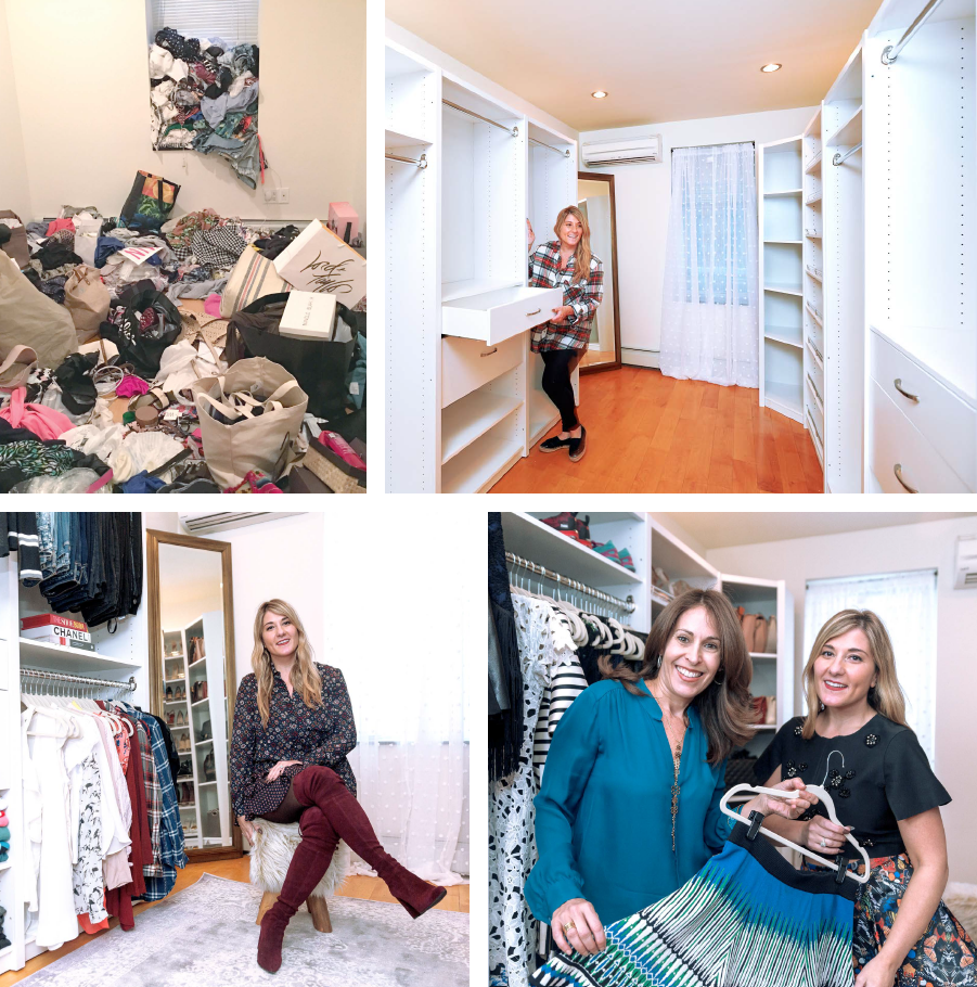Inspired Living Clutter-Free_Hollywood Life Makeovre.png