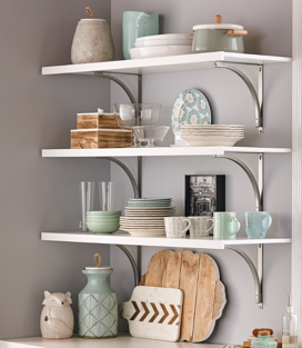 Inspired Living Clutter-Free_Open Shelving 2.png