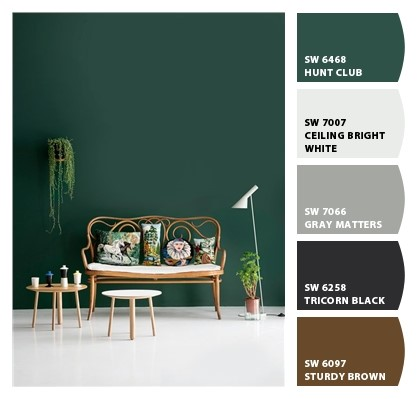 Sherwin-Williams-Color-Palette.jpg