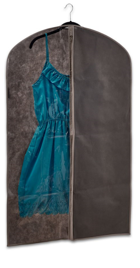 ClosetMaid Garment Bag.png