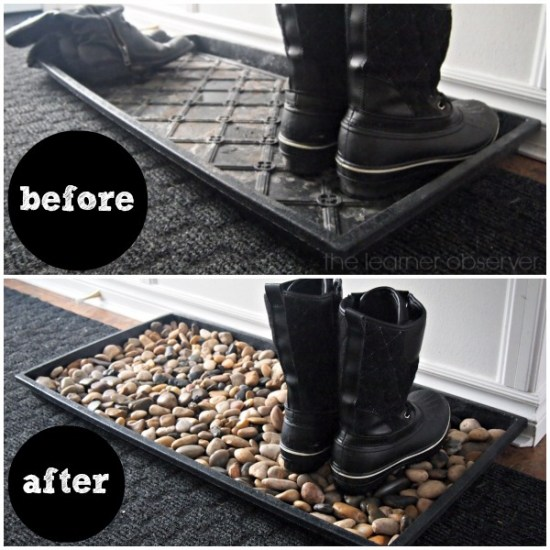 Boot-tray-transformation-in-5-minutes-The-Learner-Observer