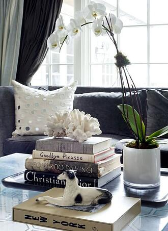 HouseBeautiful_CoffeeTable 1