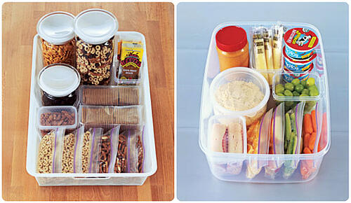 Easy-to-grab-kid-snacks