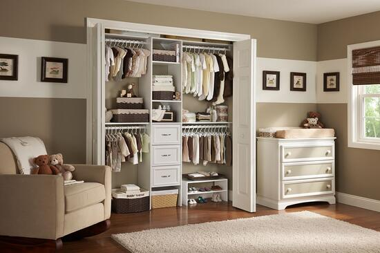 ClosetMaid_Nursery Room_Selectives