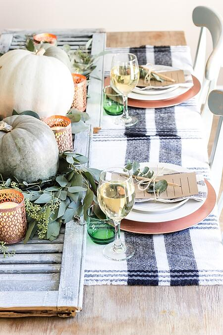 Green-Copper-Thanksgiving-Tablescape-2-of-16_Bless'er House