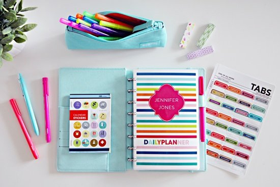 2015_IHeart_Organizing_Daily_Planner_1