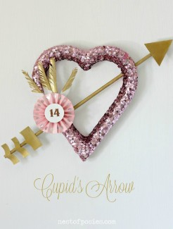 Cupids-Arrow-Wreath-via-Nest-of-Posies1