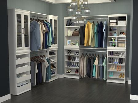 walk_in_closet1_white