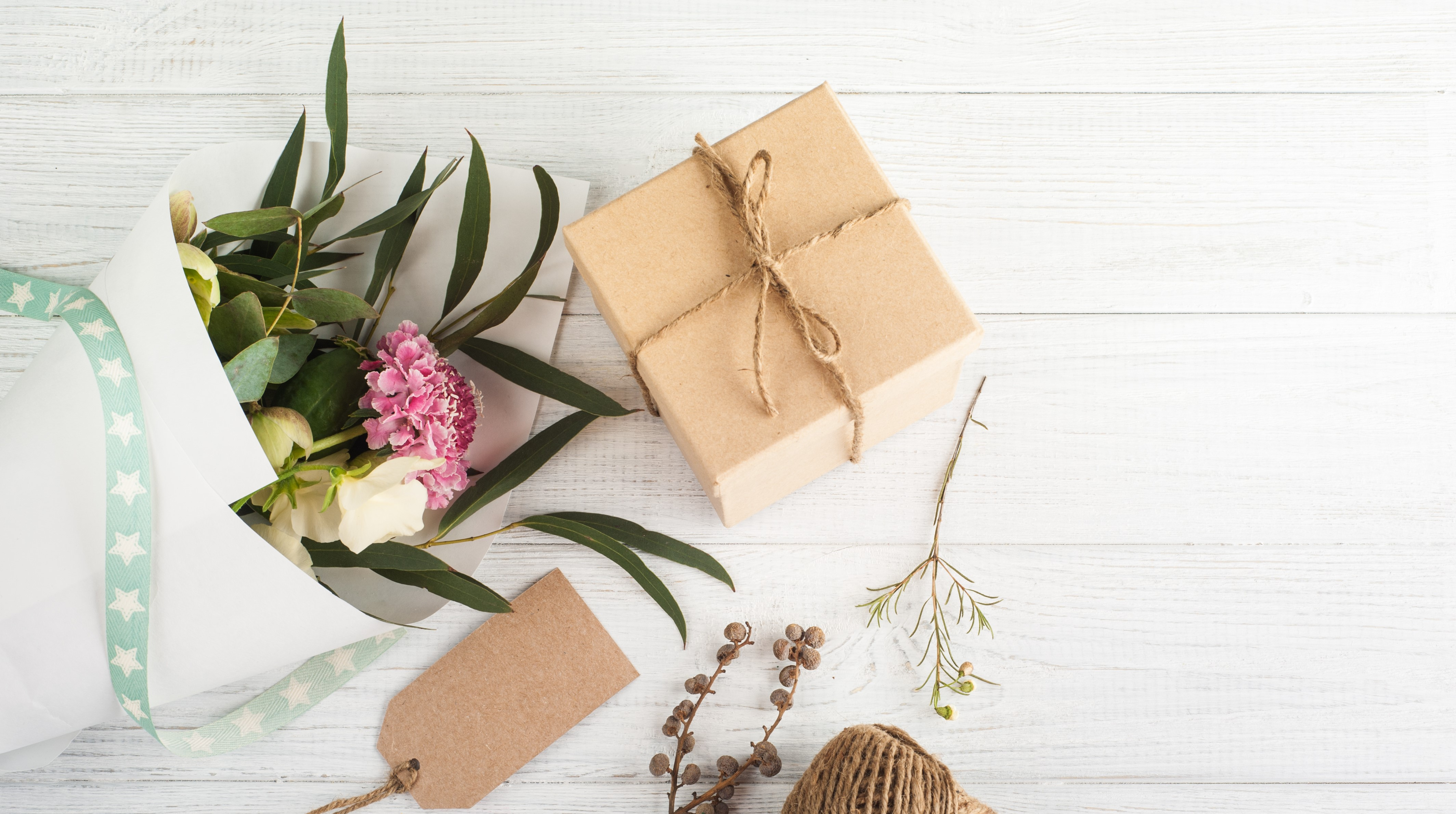 ClosetMaid's Guide to Wedding Gift Registries