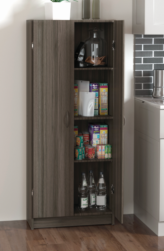 Pantry Cabinet_Natural Gray.png