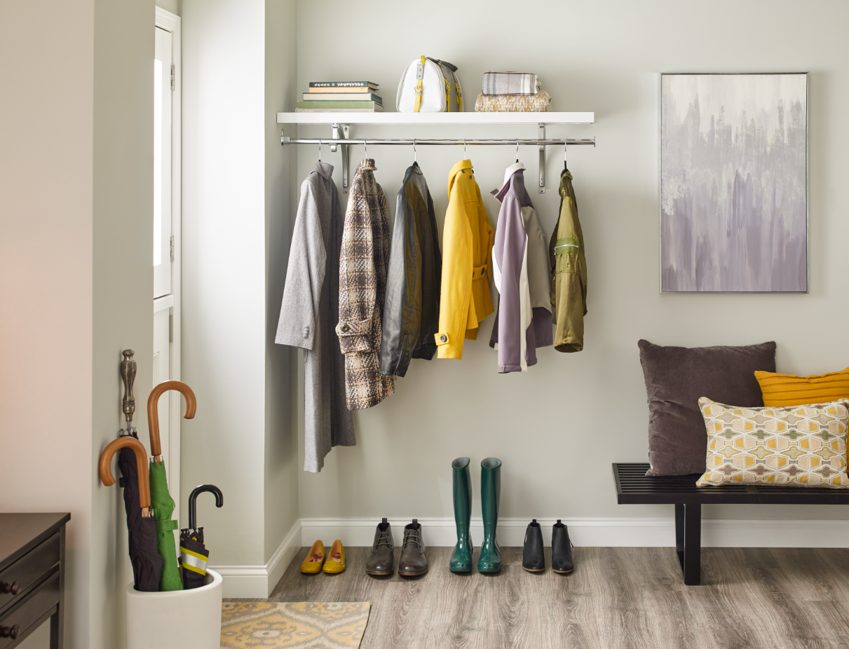 4 Ways to Freshen Up Your Home for Spring